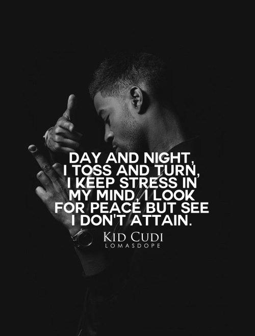 Motivational Funny Quotes Rap Wallpaper Hip Hop Motivational Quotes Quotesgram