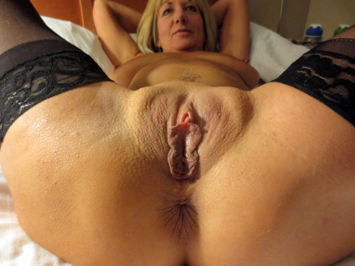 amateur cuckold wife tumblr