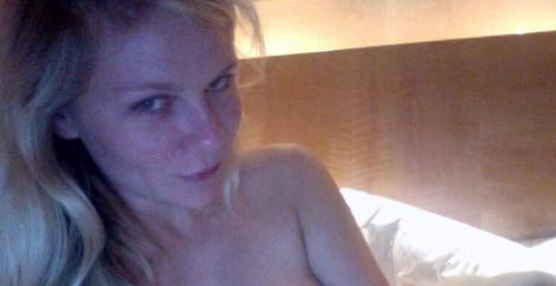 a list celeb selfies hacked