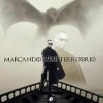 Yandel – Marcando Territorio (iTunes)