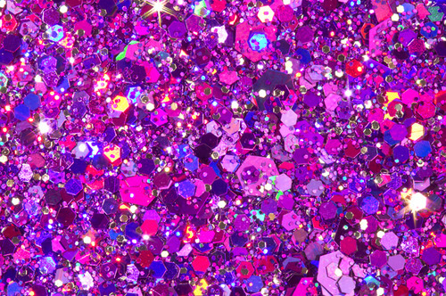 Times Square Iphone 6 Wallpaper Sparkly Wonderland 2048