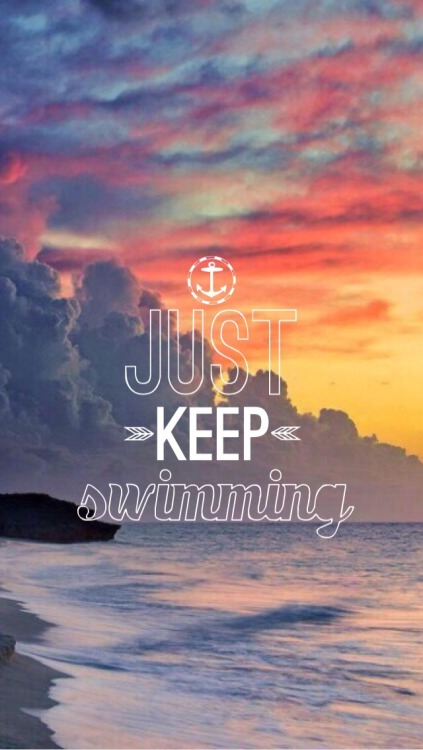 Swimming Wallpaper Quotes Beautiful Quotes Wallpaper Tumblr