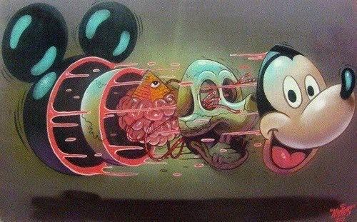 Bipper Gravity Falls Wallpaper Disney Illuminati Tumblr