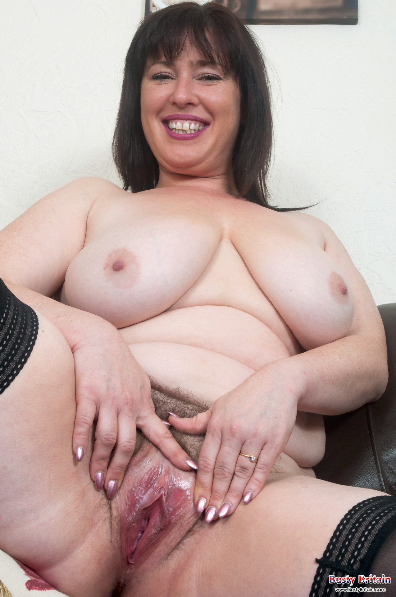 British mature pussy boobs pictures free