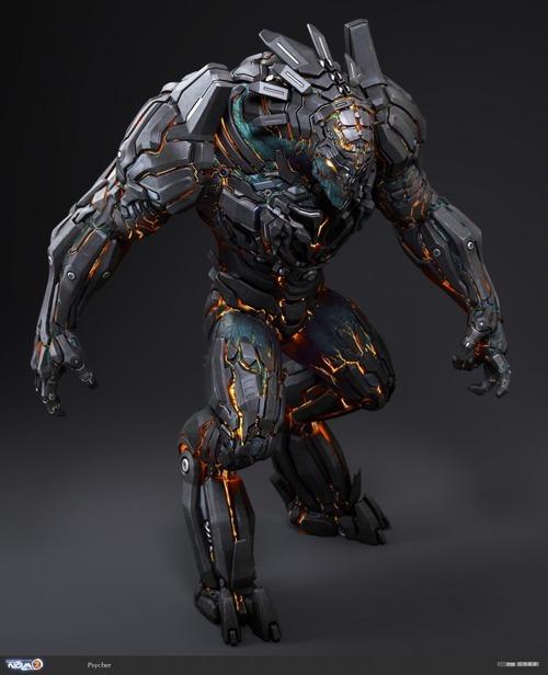 ArtStation - rEd, dimitri neron Fantasy Armor Pinterest - character reference template uk