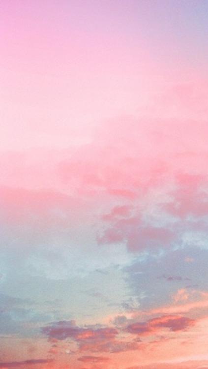 Gravity Falls Iphone 6 Plus Wallpaper Iphone Sky Pink Clouds Backgrounds Wallpapers Lockscreen