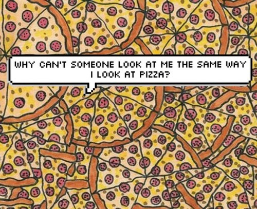Hipster Quotes Wallpaper Iphone Fondo De Pantalla Tumblr