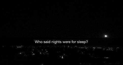Syd Barrett Quote Wallpaper Moon Dark Tumblr