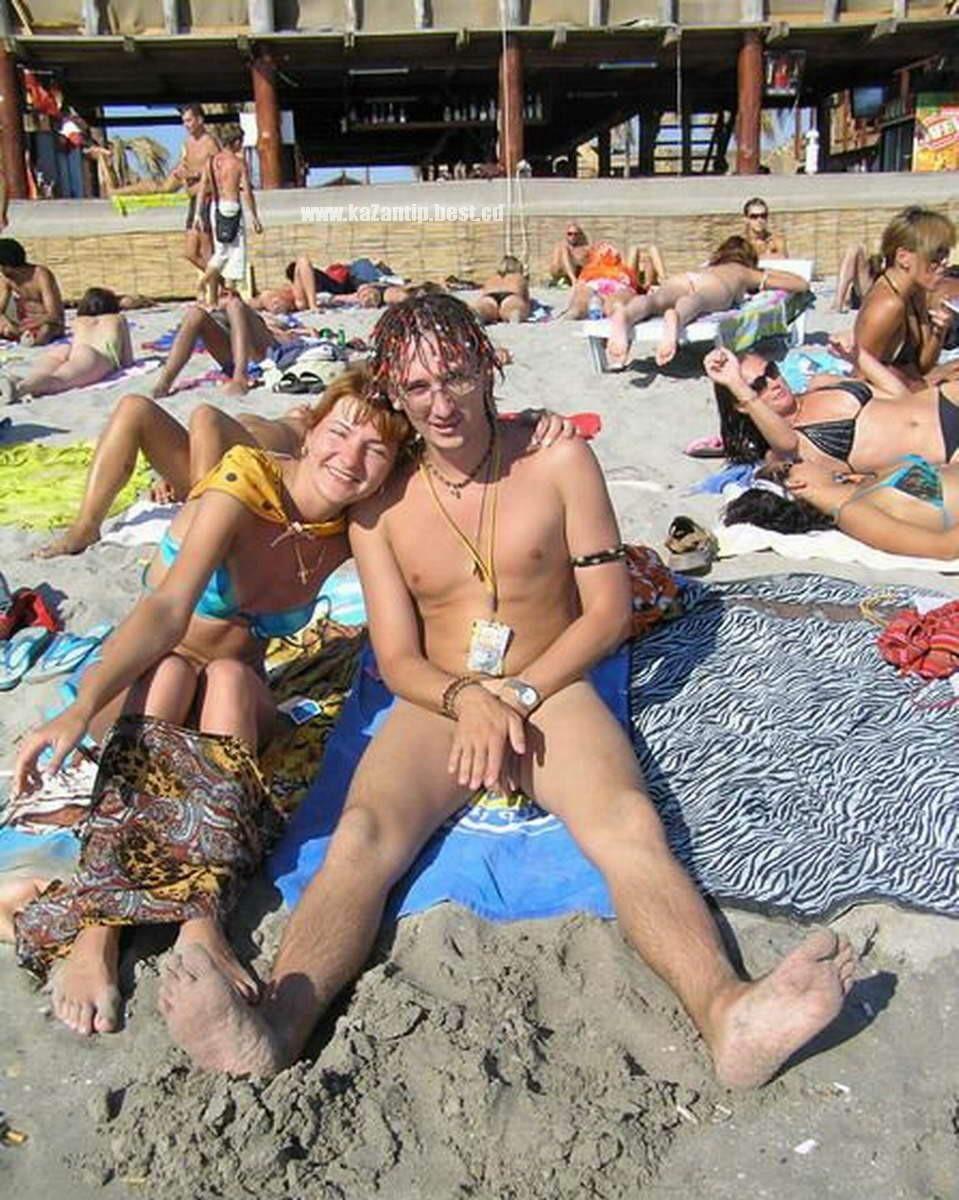 cfnm naked beach tumblr