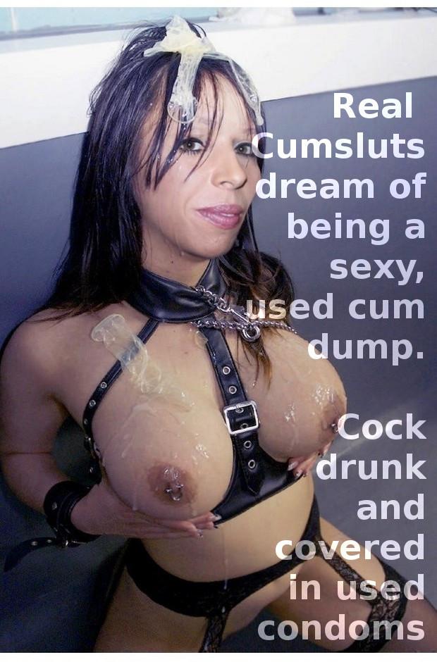 boss humiliation degraded caption