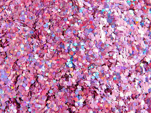 Cute Hollographic Wallpapers Pretty Cute Glitter Kawaii Pink Purple Sparkles Bling