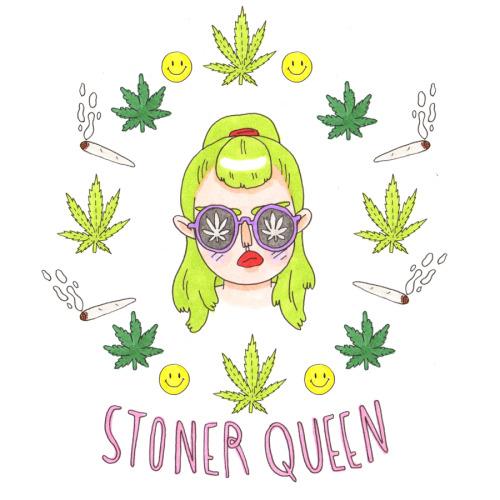 Businessman Wallpaper Quotes Stoner Artist Tumblr