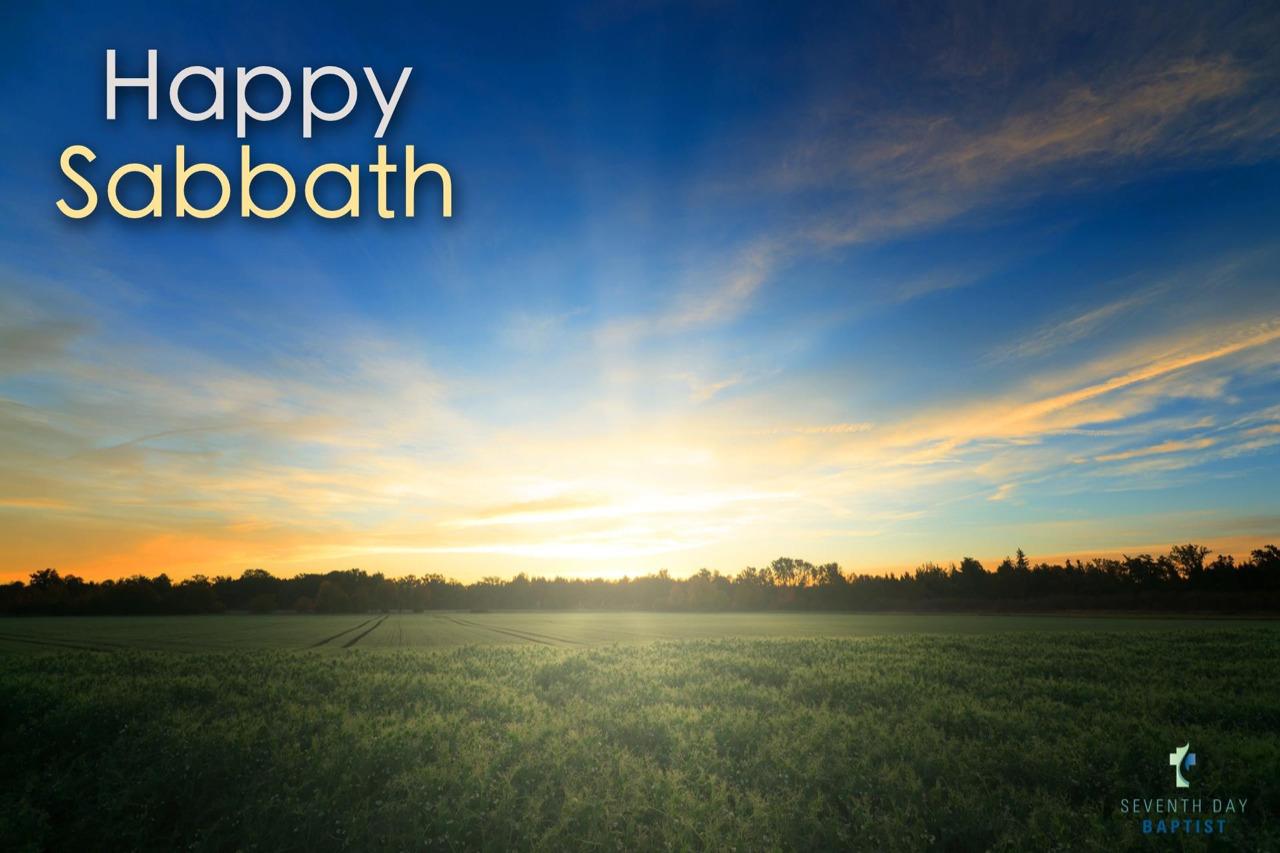 Bible Quotes Wallpaper Download 7thdaybaptists Happy Sabbath