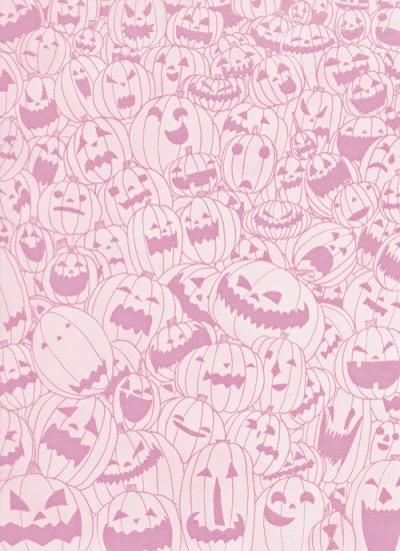 Cute Cry Baby Wallpaper Kawaii Pumpkin Tumblr