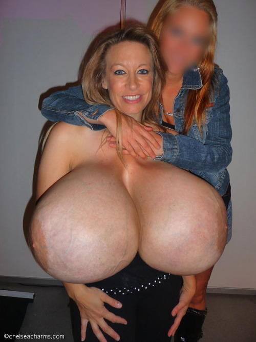 chelsea charms stretching clothes