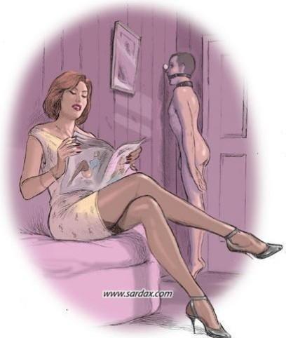 amateur wife nude