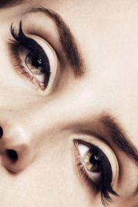 eyeliner ideas | Tumblr