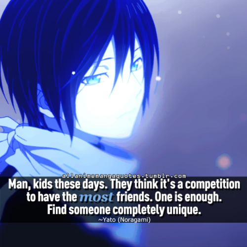 I Want To Believe Wallpaper Iphone Noragami Quotes Tumblr