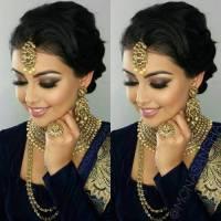 indian brides | Tumblr