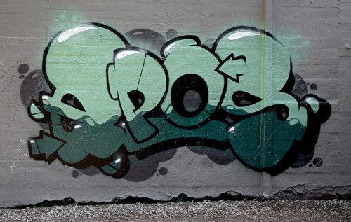 backpacksandfatcaps:  HH-Graffiti 2580 by cmdpirx on Flickr.Epos