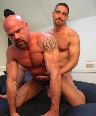 gay big cock fucking tumblr