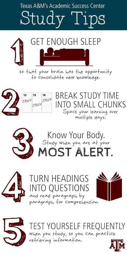 health motivation sleep inspiration college student study work