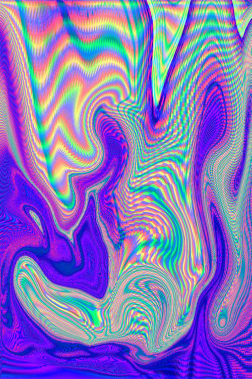 Lsd Wallpaper Iphone 6 Trippy Wallpaper Tumblr