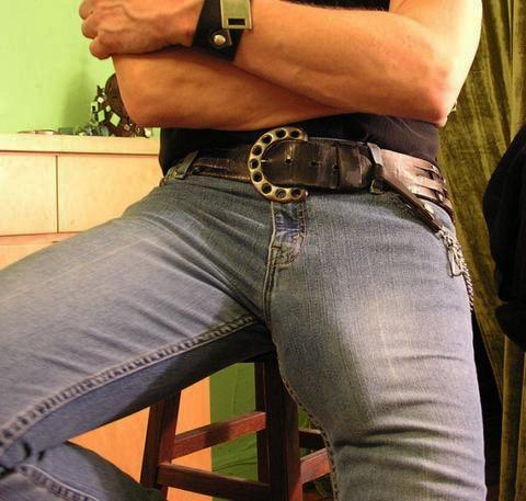 tumblr senior bulge