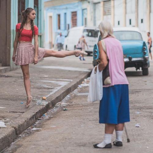 Daniela Cabrera Ballet Pinterest - ballet dancer resume