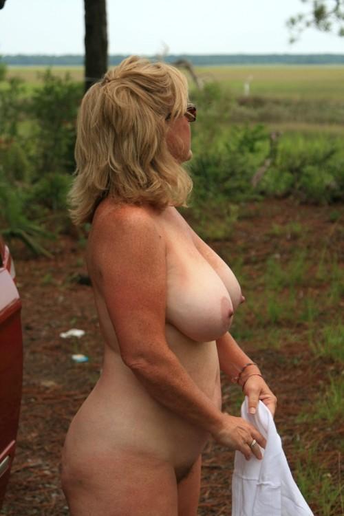 just plain girls nude hairy