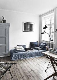 living room inspo | Tumblr