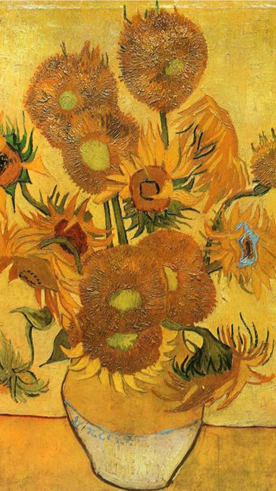 Vincent Van Gogh Quotes Wallpaper Hippie Vintage Indie Grunge Pastel Backgrounds Van Gogh