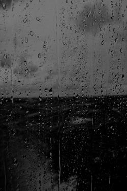 Boy N Girl Sad Wallpaper Winter Sad Beautiful Hipster Vintage Alone Rain Nature