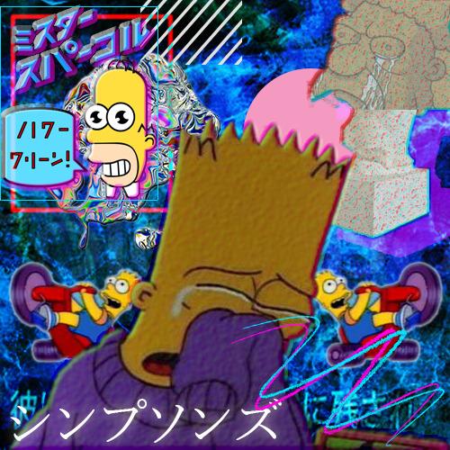 3d Frog Wallpaper Neat Art Tumblr