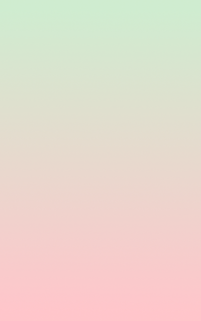 Cute Nail Art Wallpaper Pastel Gradient Tumblr