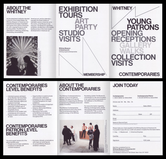Amsterdamjpg Graphics Pinterest Museum identity, Typo and Logos - table of contents template