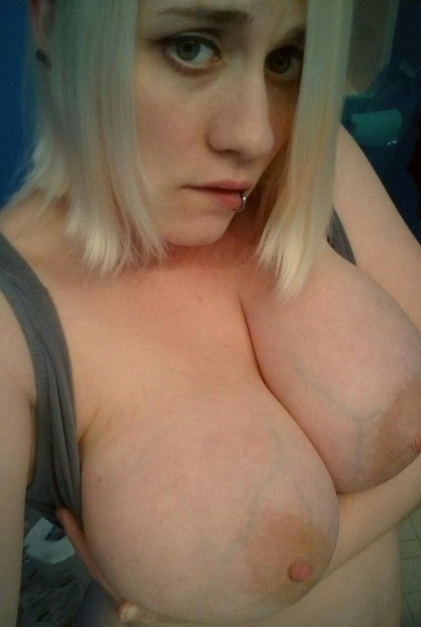 my little boobs tumblr
