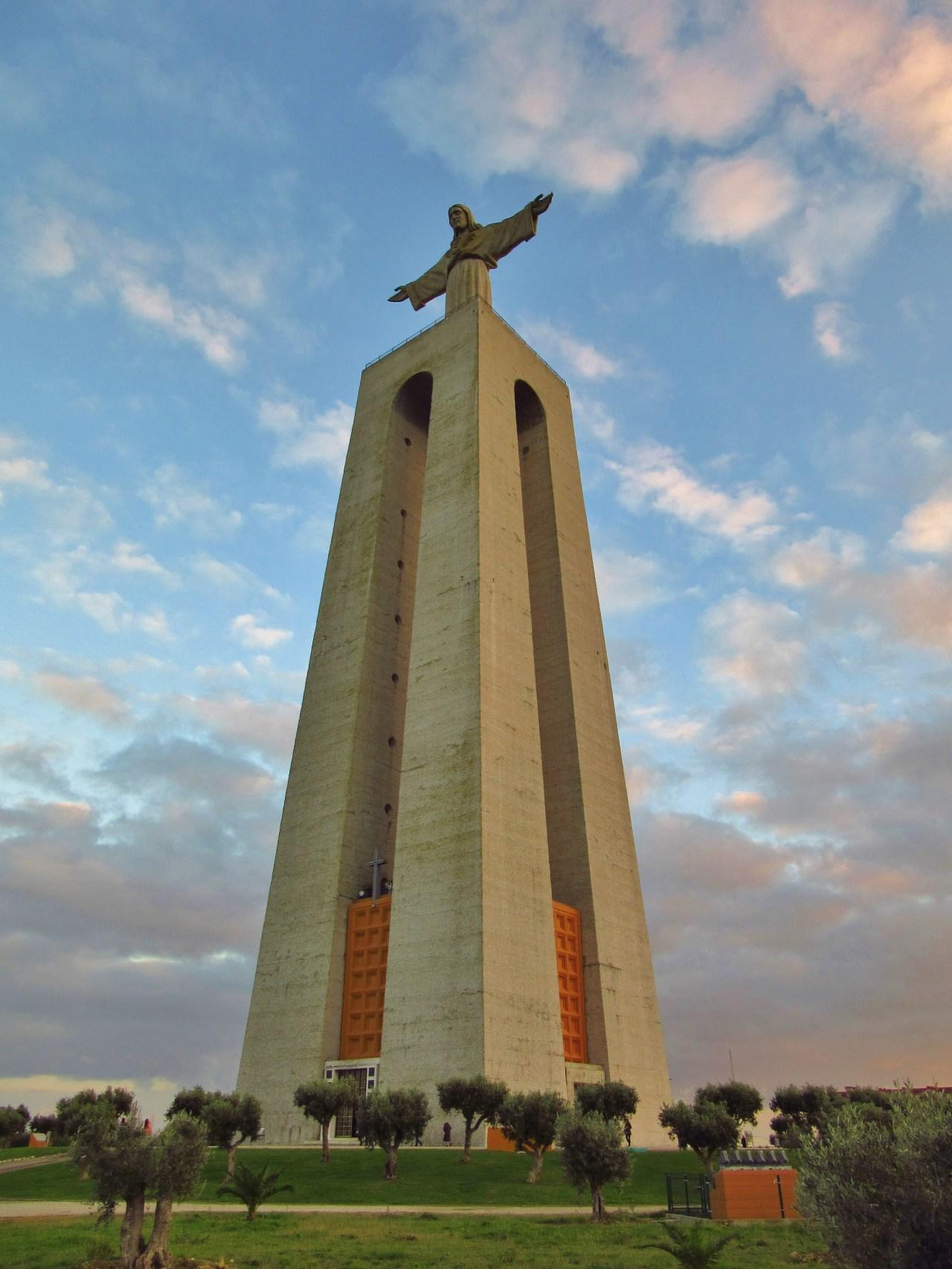 Vista Wallpaper Hd 15 Monumentos Que Nos Enchem De Orgulho Like3za