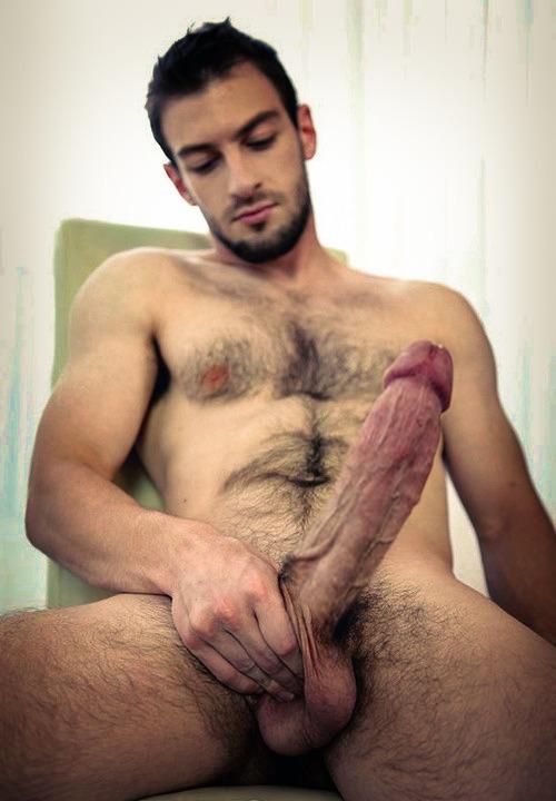 nude dudes tumblr
