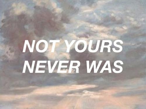 Khalid Song Quotes Wallpaper Love Tumblr Text Song Sky Lyrics Indie Grunge Writing