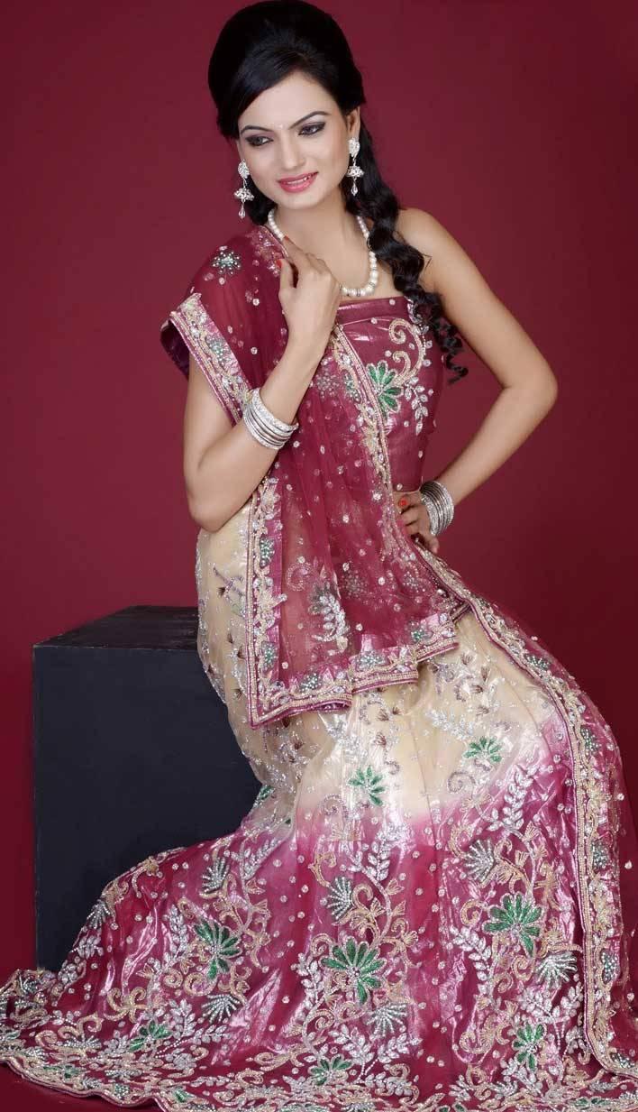buy online wedding dresses in pakistani online wedding dress Buy Online Wedding Dresses In Pakistani 14