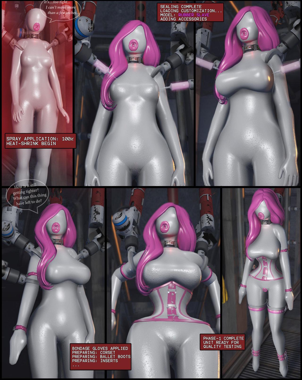 pinky the pornstar get fuck