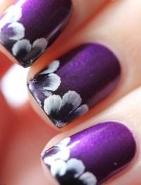 cute easy nail designs | Tumblr