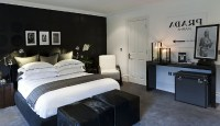 1st Wallpaper  luxury gallery beautiful bedroom theme ...