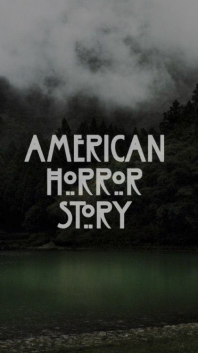 ahs wallpaper | Tumblr