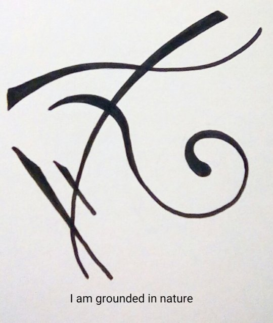 Witchu0027s Knot--used in medieval times to protect against curses - tattoo release form