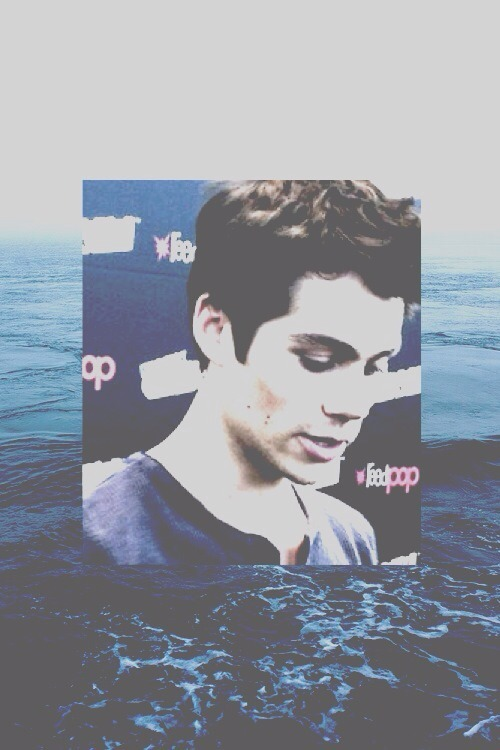 Background Wallpaper Quote Dylan O Brien Wallpapers Tumblr