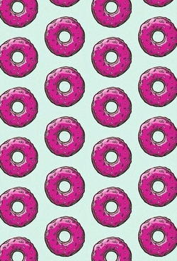Cute Chat Wallpaper For Whatsapp Wallpaper Whatsapp On Tumblr