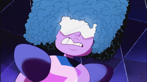 Crying Girl Face Wallpaper Pearl Amethyst Garnet Steven Universe Su Pearl Su Garnet