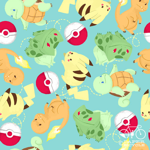 Snorlax Wallpaper Iphone Hd Paper Bicycle Creative Daily Pattern Pok 233 Mon